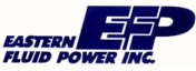 Eastern Fluid Power Inc Logo